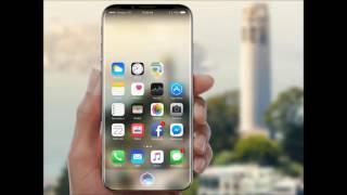 iPhone 8 Design 'Confirmed' In Double Leak