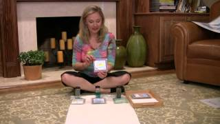 Montessori Cultural & Science Lesson - Land, Air, and Water