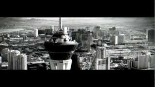 Hardwell - Showtek How We Do