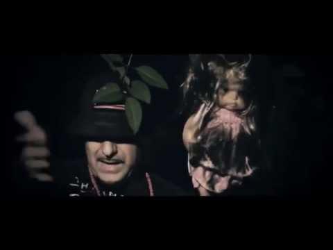 Carmona - Nocturno Oculto - Prod. MRK