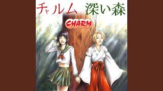 Gambar cover Every Heart, Minna no kimochi -Inuyasha ED Theme