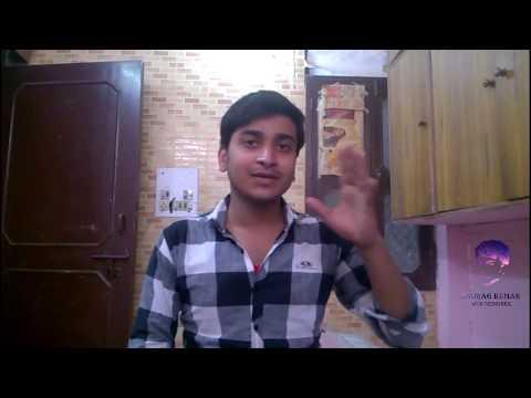 Government Job For Web Designer !!most Watch!!   Sarkari Naukri Web Designer Ke Liye