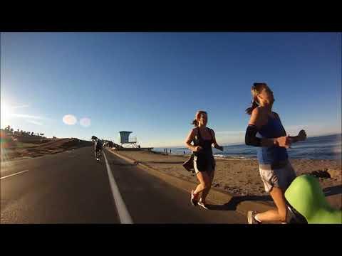Bike the Coast-Taste The Coast 2013