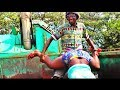 TARIMBO - ETHIC (OFFICIAL VIDEO)
