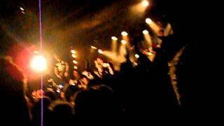 All Time Low, Copenhagen, Denmark