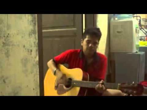 Lagu Terbaru Secangkir Sepi Sepotong Rindu