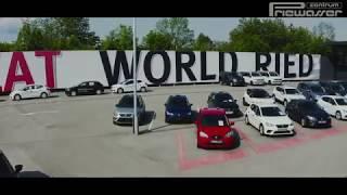 Autohaus Priewasser Ried