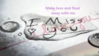 Relaxing Love song ^_^