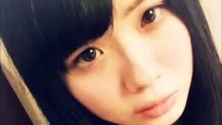 SKE48 松村香織が谷真理佳からの電話でキレちゃいました。 生放送中に電...