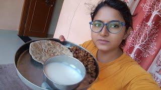 Dangal full hd movie | dangal movie | amir Khan latest movie | dangal hindi movie #dangal