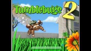 EL mejor en tumblebugs 2