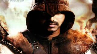 velayutham Trailer by dinesh ram.wmv