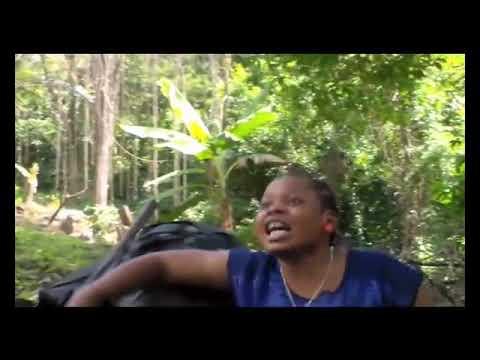 Download Cheni la Ajabu Part 1 - Abduly Nzigilwa, Joseph Method, Salma Mangami (Official Bongo Movie)
