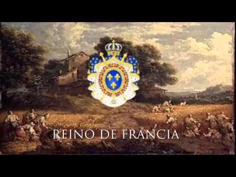 REINO DE FRANCIA/KINGDOM OF FRANCE 1815-1830