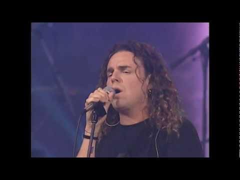 MANÁ | En El Muelle De San Blas DVD (MTV Unplugged)