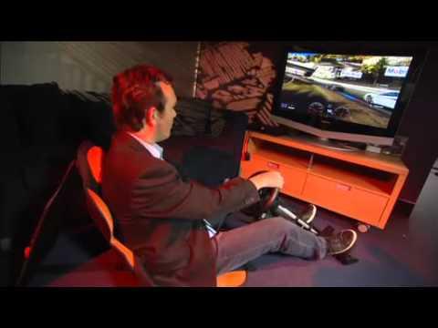 My Favorite | Racing Seat Supply