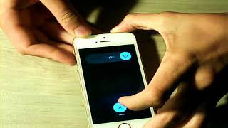 Video How To Unlock Iphone From Lost Mode | Tutorial