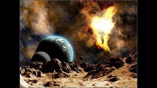 Космос HD Крупнейшие взрывы во вселенной