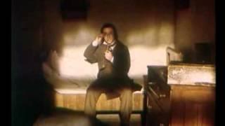 Notturno - Franz Schubert part 1