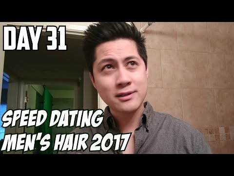 Chapter 32: DMV VLOG + Dating After Divorce? from YouTube · Duration:  7 minutes 59 seconds