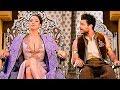 ALAD2 Bande Annonce (Aladin 2, Kev Adams, Jamel Debbouze) NOUVELLE
