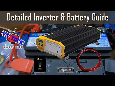detailed-12v-inverter-&-battery-wiring-guide---campervan,-motorhome,-rv-&-boat
