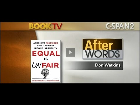 equal-is-unfair:-america's-misguided-fight-against-income-inequality