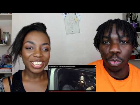 #12World Sav12 X S1 - This Beef Can't Settle (Music Video) - REACTION