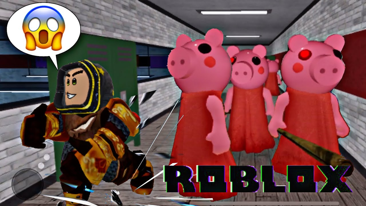 Roblox Pk Xd Toys Search Youtube Channels Noxinfluencer