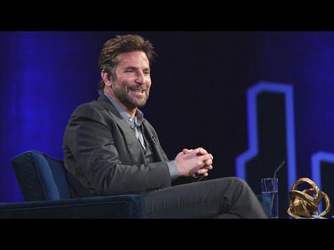 Bradley Cooper Felt Embarrassed After Not Getting Best Director Oscar Nomination Mp3
