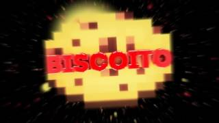 intro biscoito gaming