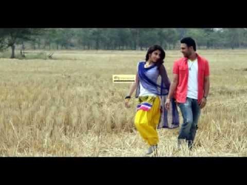 Rabba Kedi Gal Di Sajaa-Navraj Hans-Burraahh-Upcoming Punjabi Movie-Sad Song