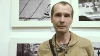 Сенсационное признание Вадима Саханенко
