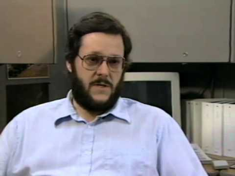 Apple Solutions Seminar: Product Development and Manufacturing (1992)