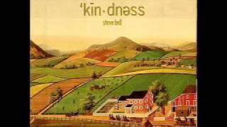 Kindness - Steve Bell
