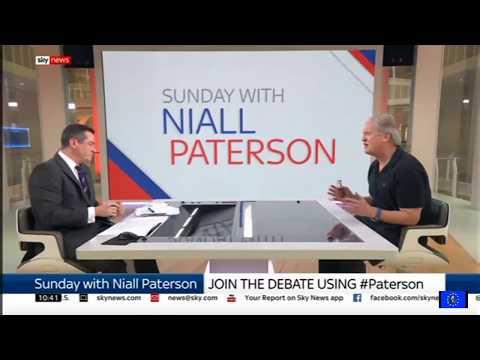 Brexit fallout: Tim Martin is a dimwit