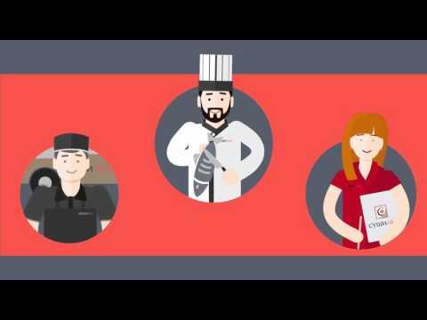 07. Как делают пиццу для доставкииз YouTube · С высокой четкостью · Длительность: 8 мин22 с  · Просмотры: более 13.000 · отправлено: 04.04.2016 · кем отправлено: Oleg Anisimov