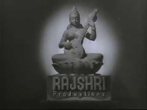 juramantul talharilor film indian  movies