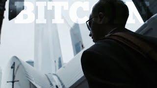 видео История Bitcoin. Причины роста и падения в прошлом, взгляд в будущее