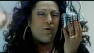 India & Cheka - Ahora Soy Diferente - Video Original