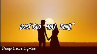 Selena gomez- feel me song lyrics ...