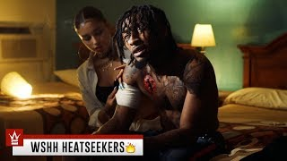 "Shordie Shordie - ""Bonnie & Clyde"" (Directors Cut) (Official Music Video - WSHH Heatseekers)"