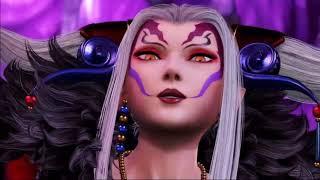 Dissidia: Final Fantasy (Part 12)