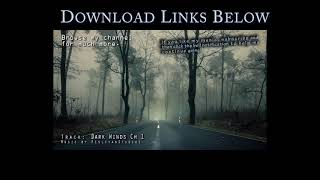 30 Minutes Horror Suspense Music (bgm downloads) panic and fear Background mp3s by FesliyanStudios