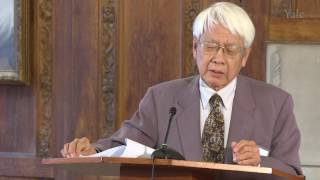 """Ta Van Tai  """"Vietnam's Lawfare For Claiming Territorial Sovereignty and Maritime Rights"""""""