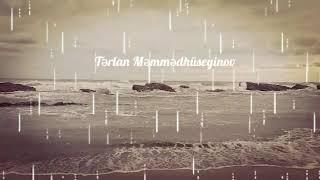 Tərlan Məmmədhüseynov-Ümid rəqsi