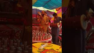 local talent- saif malook -bowa dhangri