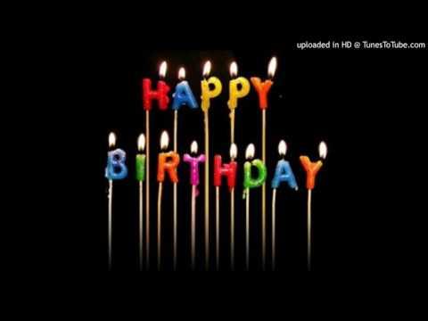 happy-birthday.mp3