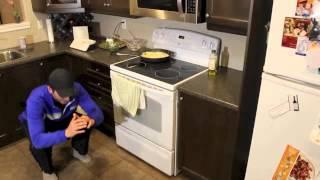 "Lfh Recipe | Cilantro And Lime Cauliflower ""rice"""