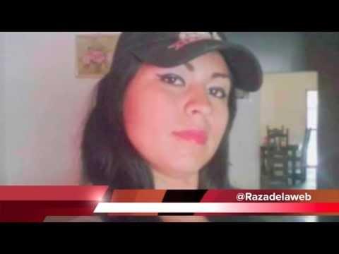 Mujer se suicida después de matar a balazos a sus cuatro hijos
